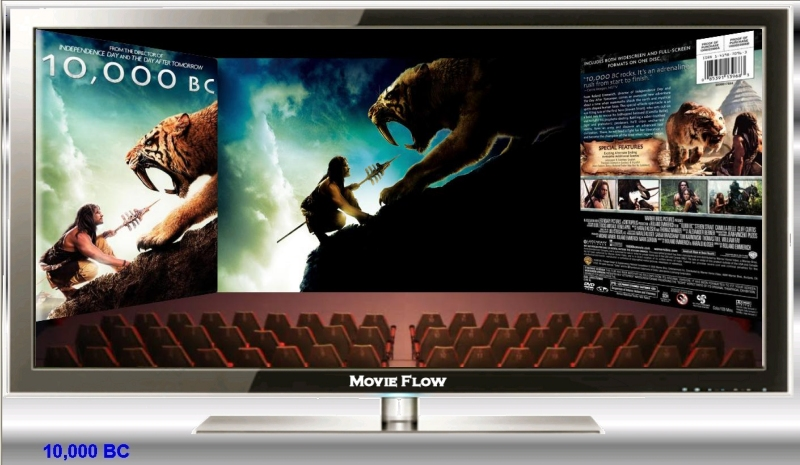 [Image: movie-flow ledtv-theatre.jpg]